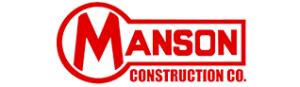 Manson Construction