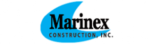 Marinex Construction