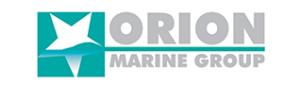 Orion Marine Group